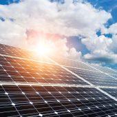 Photovoltaik Allgemein
